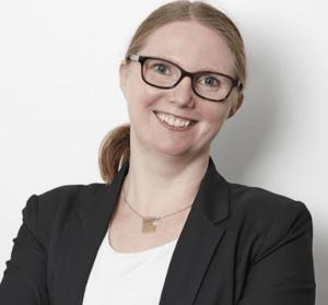 Diana Lund