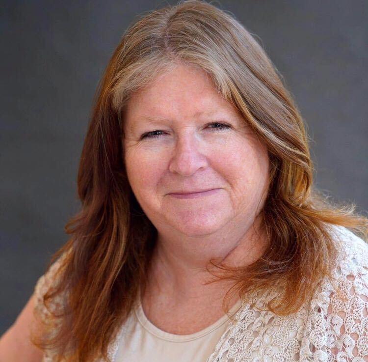 Susan Knappe