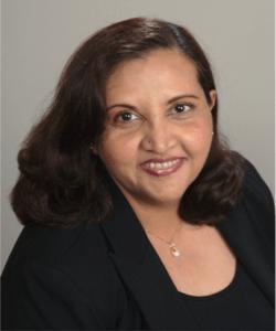 Munira Jahabi